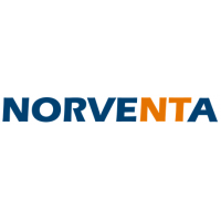 Norventa, UAB