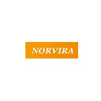 Norvira, UAB