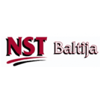 NORWEGIAN SERVICE TEAM BALTIJA, UAB