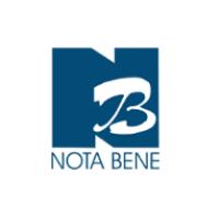 NOTA BENE, UAB