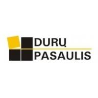 Nova Balt - DURŲ PASAULIS, UAB