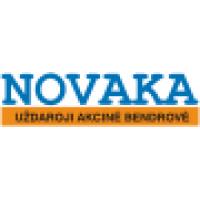 NOVAKA, UAB