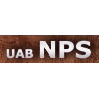 NPS, UAB