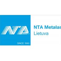NTA METALAS, UAB