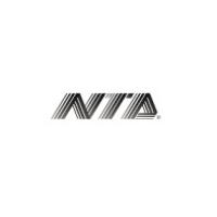 NTA, UAB