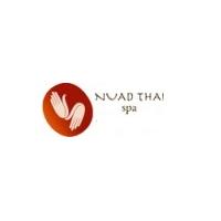 Nuad Thai, Nuad Masažo Salonas, UAB