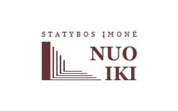 NUO IKI, UAB