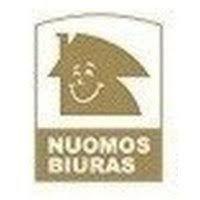 NUOMOS BIURAS, UAB