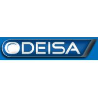 Odeisa, UAB