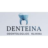 Odontologijos klinika, DENTEINA, UAB