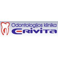 Odontologijos klinika Erivita, UAB