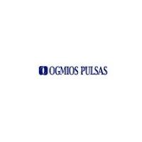 OGMIOS PULSAS, UAB, Centrinis biuras