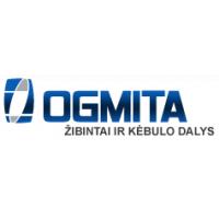 Ogmita, UAB