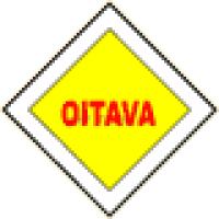 OITAVA, UAB