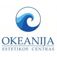 OKEANIJA, UAB estetikos centras
