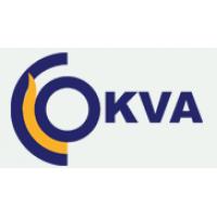 OKVA, UAB