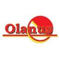 OLANUS, G. Orlovos IĮ