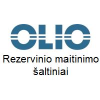 OLIO, UAB