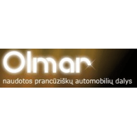 OLMAR, UAB