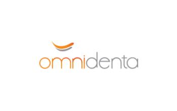 Omnidenta, UAB