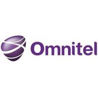 OMNITEL, AB