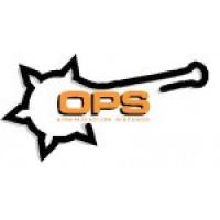 OPS, UAB