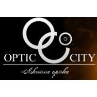 OPTIC CITY, UAB