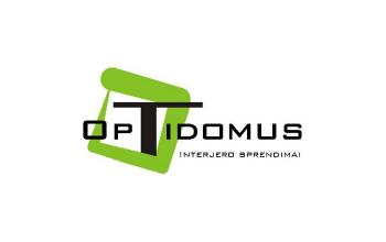 OPTIDOMUS, UAB