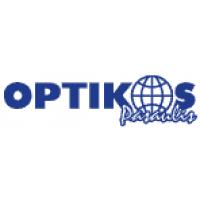 OPTIKOS PASAULIS, UAB