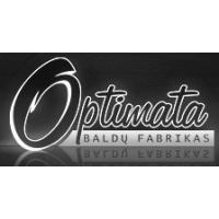 OPTIMATA, UAB