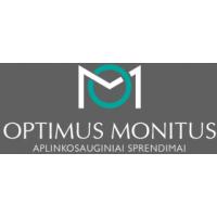 Viešoji įstaiga Optimus monitus in corpore