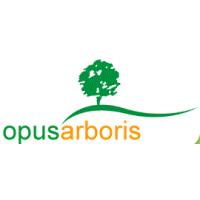 OPUS ARBORIS, UAB