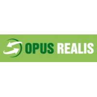 OPUS REALIS, UAB
