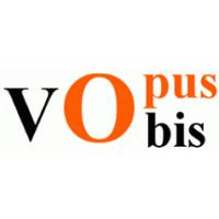 OPUS VOBIS, UAB