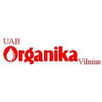 ORGANIKA VILNIUS, UAB