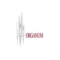 ORGANUM, UAB