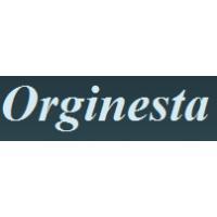 ORGINESTA, UAB
