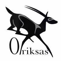Oriksas, UAB