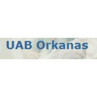 ORKANAS, UAB