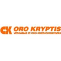 ORO KRYPTIS, UAB