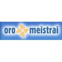 ORO MEISTRAI, UAB