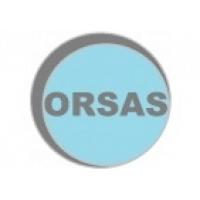 Orsas, UAB