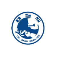 OSS, UAB OIL SHIP SERVICE, UAB