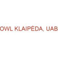 OWL KLAIPĖDA, UAB