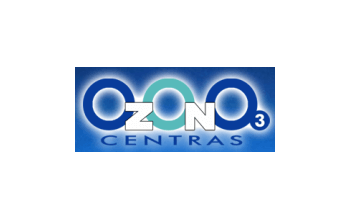 Ozono centras, UAB