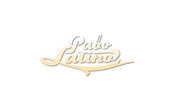PABO LATINO, kokteilių baras-klubas, UAB PRAMOGŲ PROJEKTAI