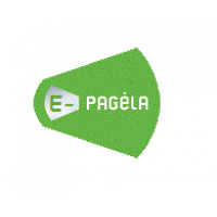 PAGĖLA, UAB