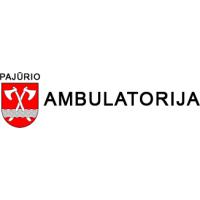 Pajūrio ambulatorija, VšĮ