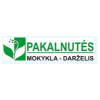 Klaipėdos lopšelis-darželis Pakalnutė