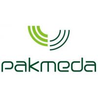 PAKMEDA, UAB